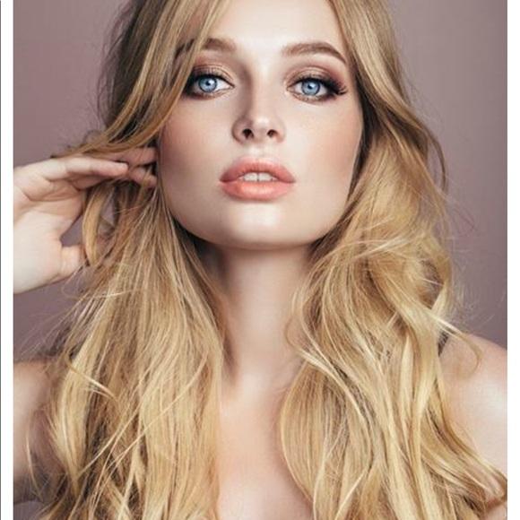 New Belle Hair Extensions Bundle Poshmark